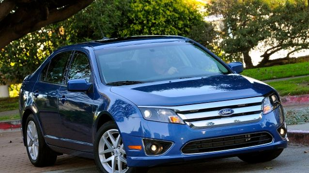 ford_fusion_161656