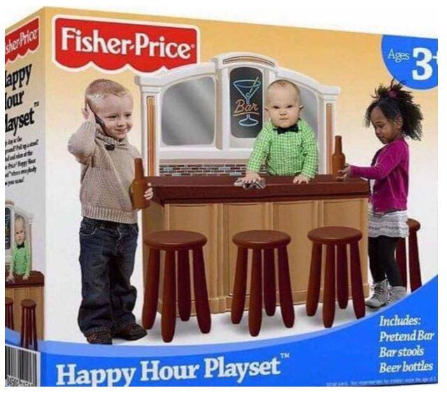 happy_hour_playset_163534