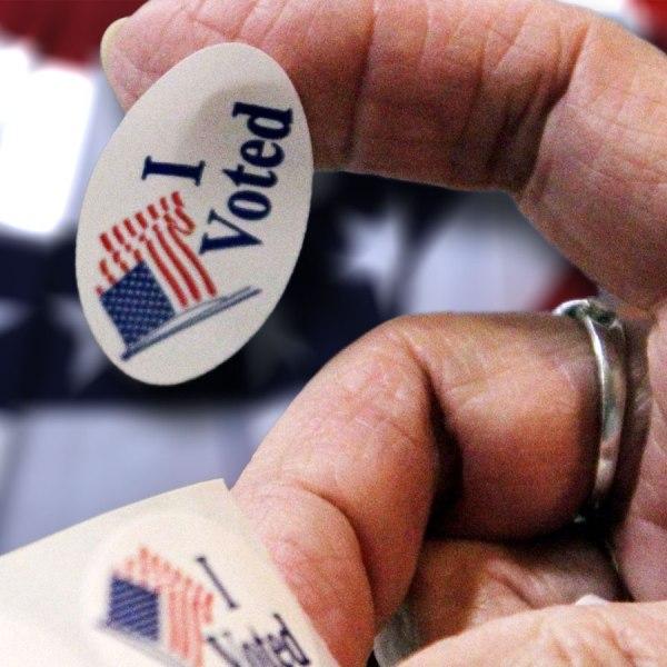 I voted sticker_162932
