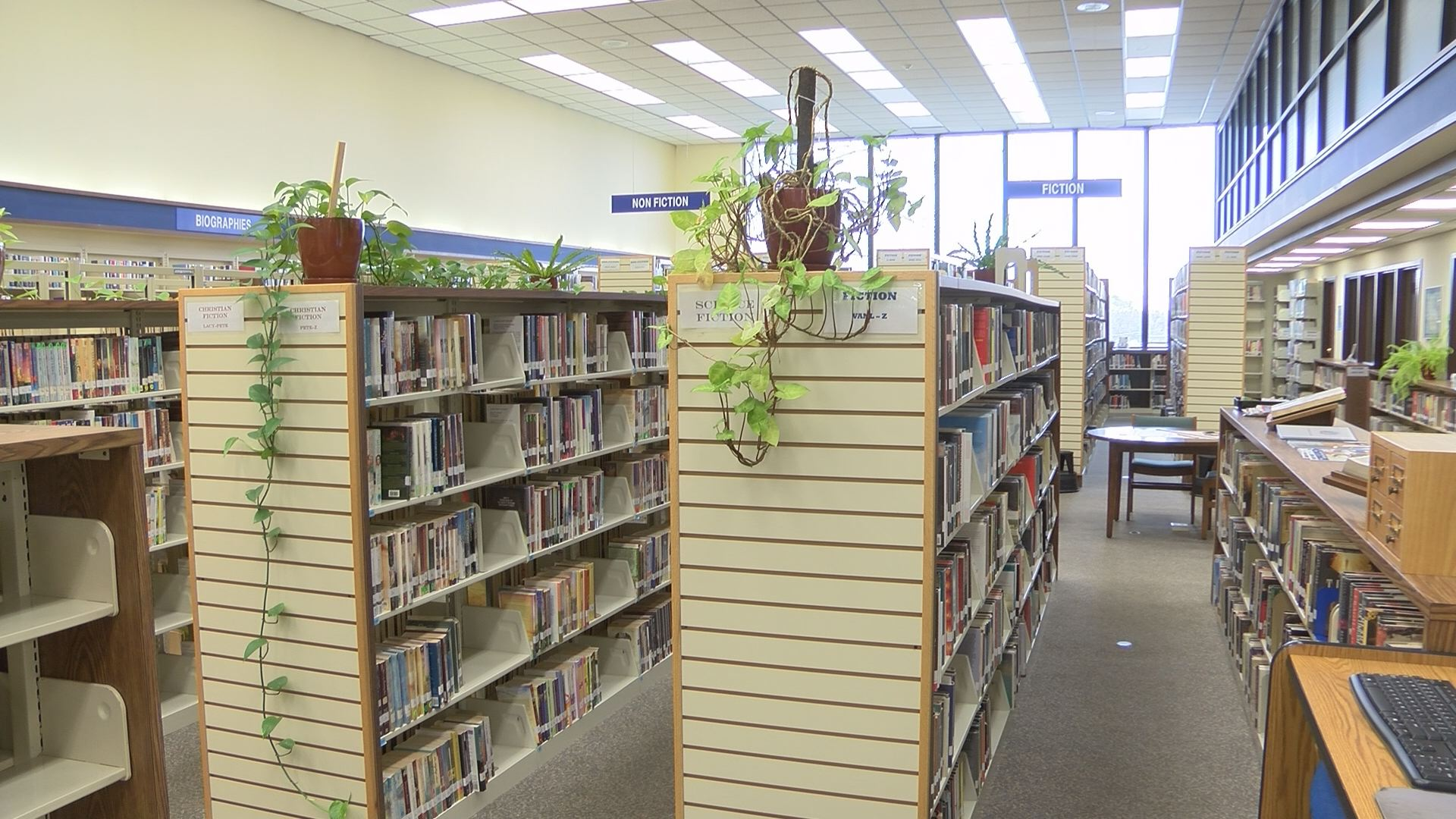 library_167126