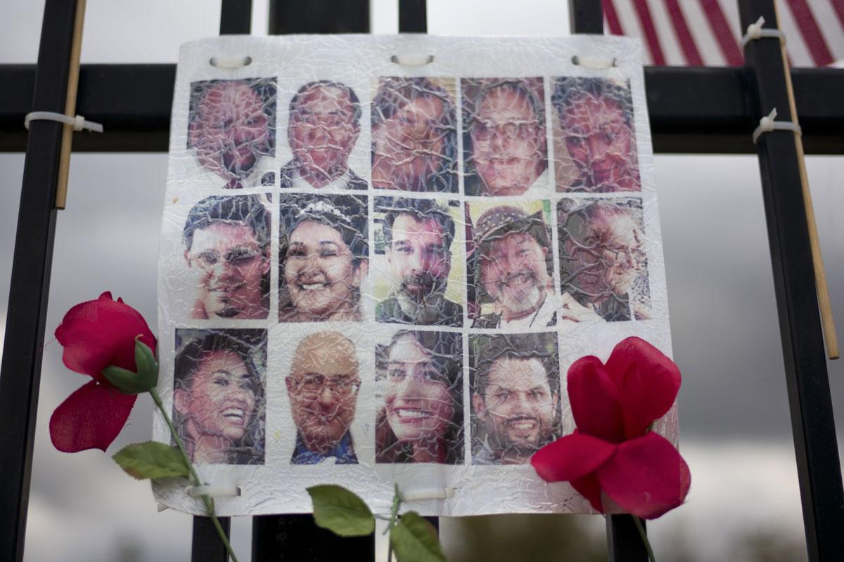 San Bernardino victim_161618