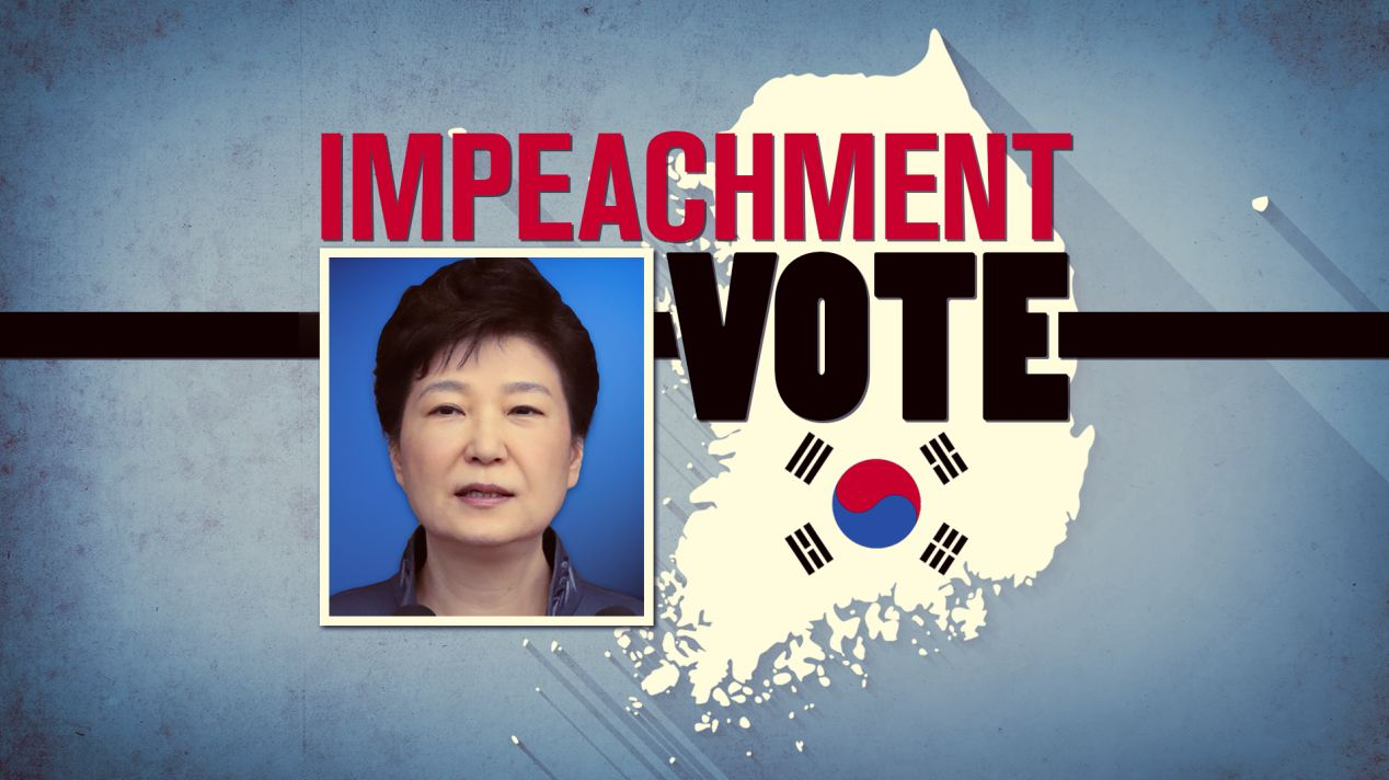 south_korea_vote_163543