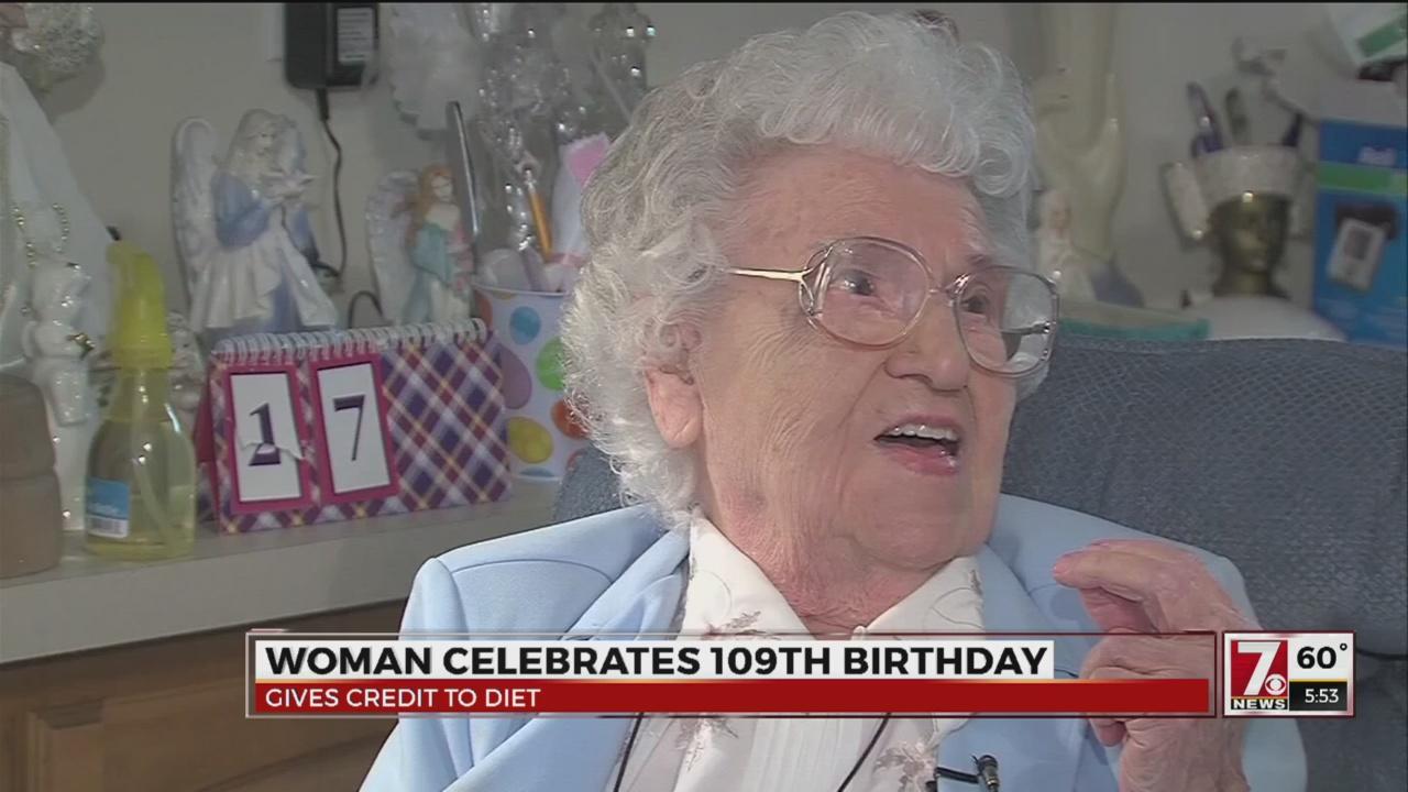109yo-birthday_173570