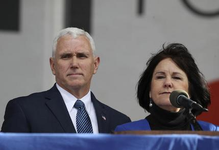 Mike Pence_175816