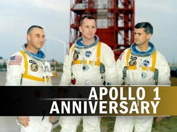 apollo_anniversary-copy_175752