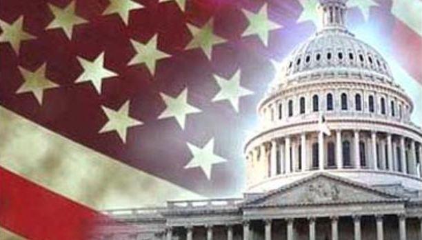 congress_capitol_168630