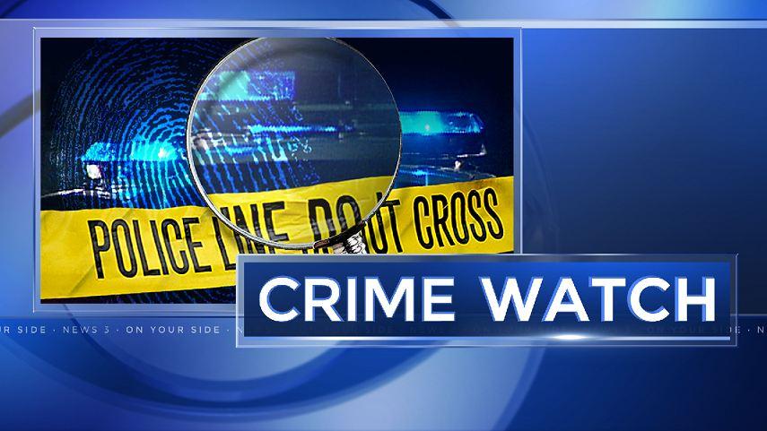 crime-watch_141974