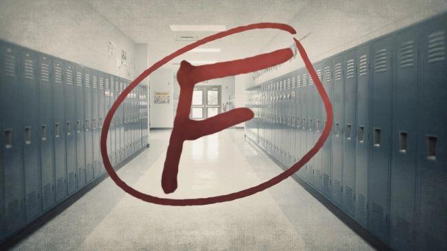 failing_schools_wkrg_171685