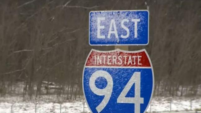 interstate_94_michigan_176581