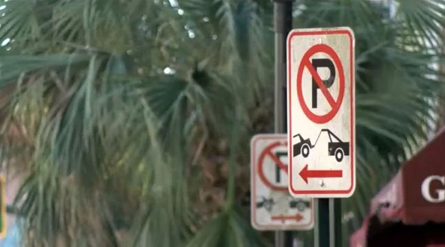 parking_wcbd_173150