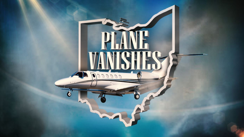 plane_vanish_cleveland_168217