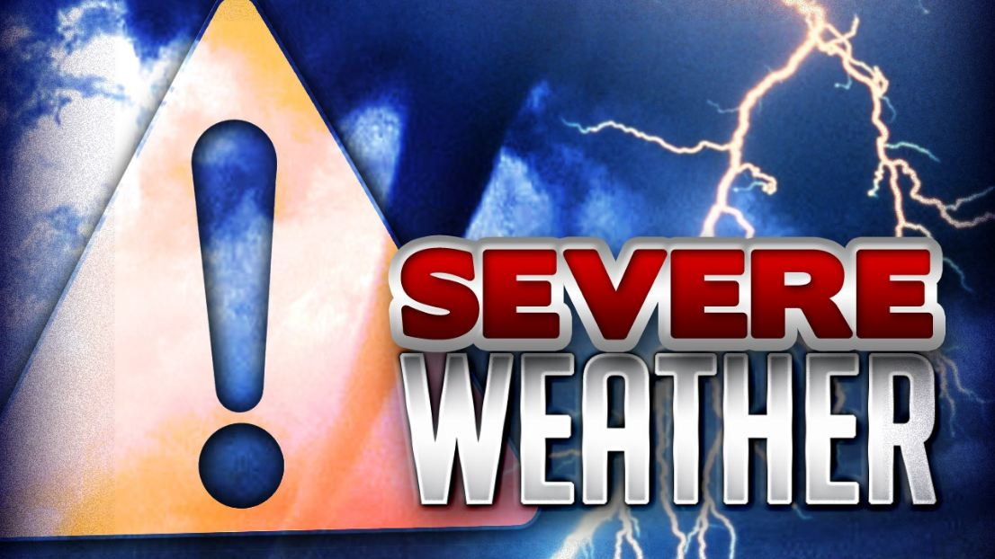 severe_weather_wkyt_168718
