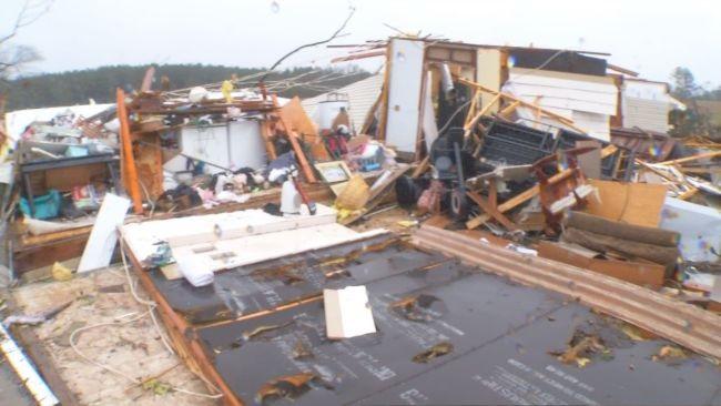 simpson-county-damage_173263
