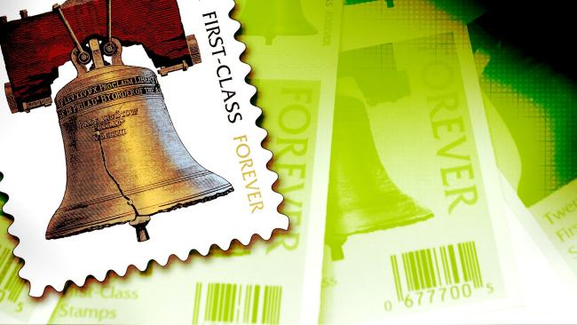 stamps_173211