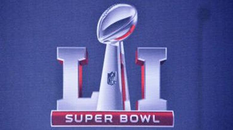 superbowl_li-copy_173978