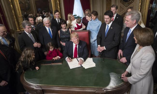 trump-first-bill-ap-j-scott-applewhite_173625