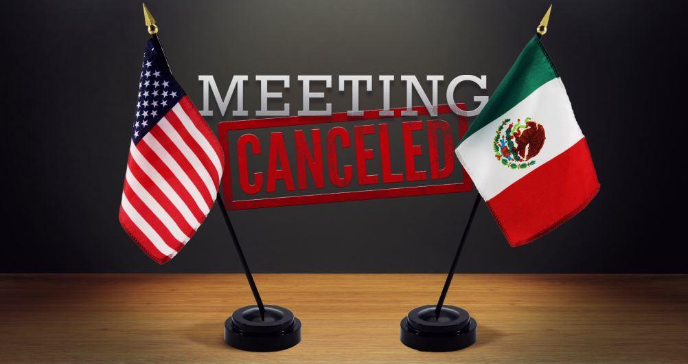 u-s_mexico_meeting_175785