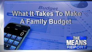 whatittakestomakeafamilybudget_176625