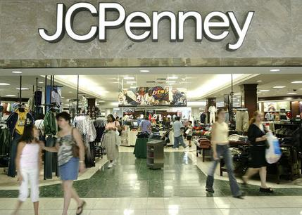 JC Penney Results_191505