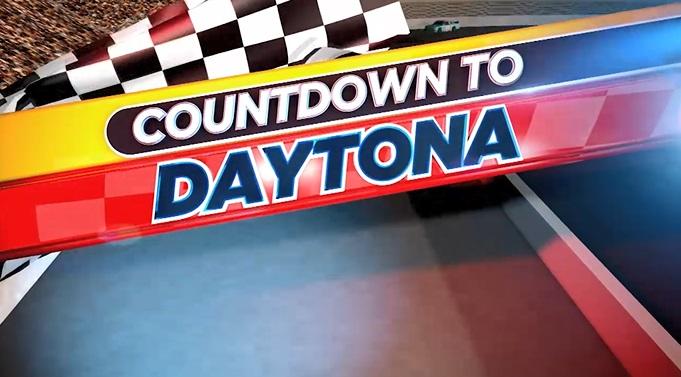 Countdown to Daytona 500_191428