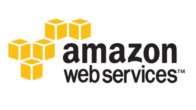 amazon-web-services_192993