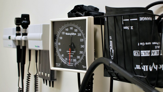 blood-pressure-machine_177745