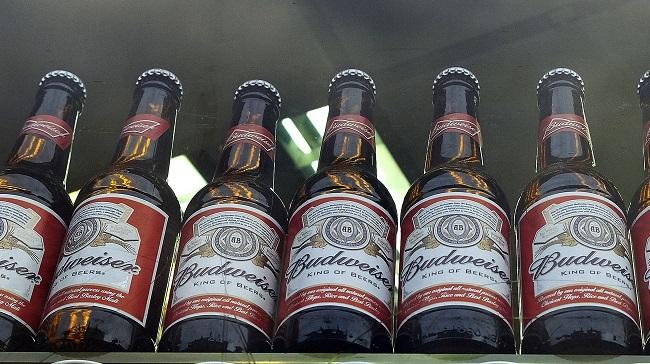 Britain Beer Merger_177561