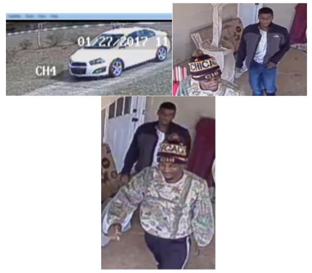 burglary-suspects_178105