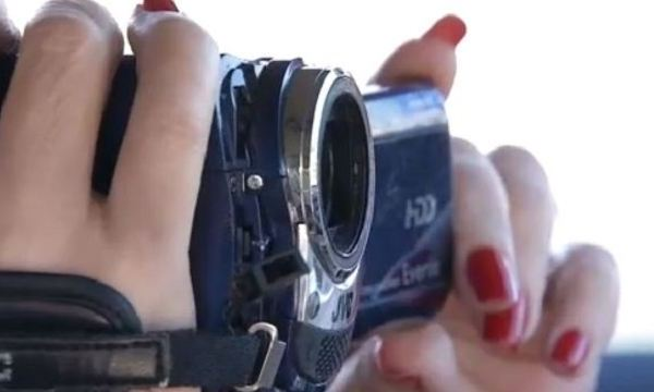 camera_generic_186427