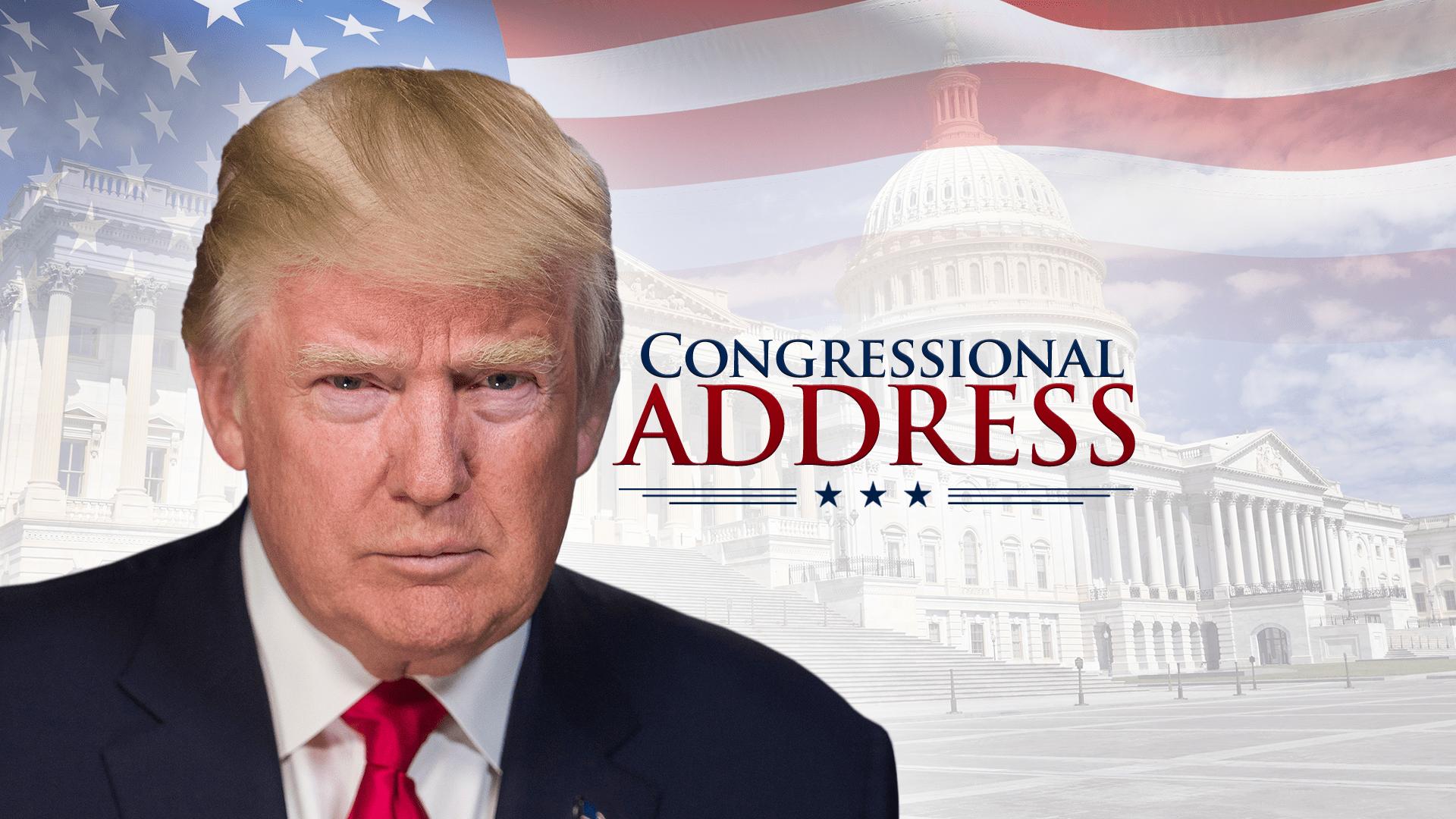 congressional-address_192986