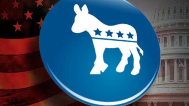 democrat_donkey_190750