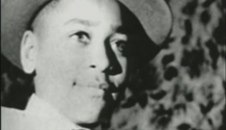 The family of Emmett Till is speaking out after his accuser recanted her statement that Till raped her.