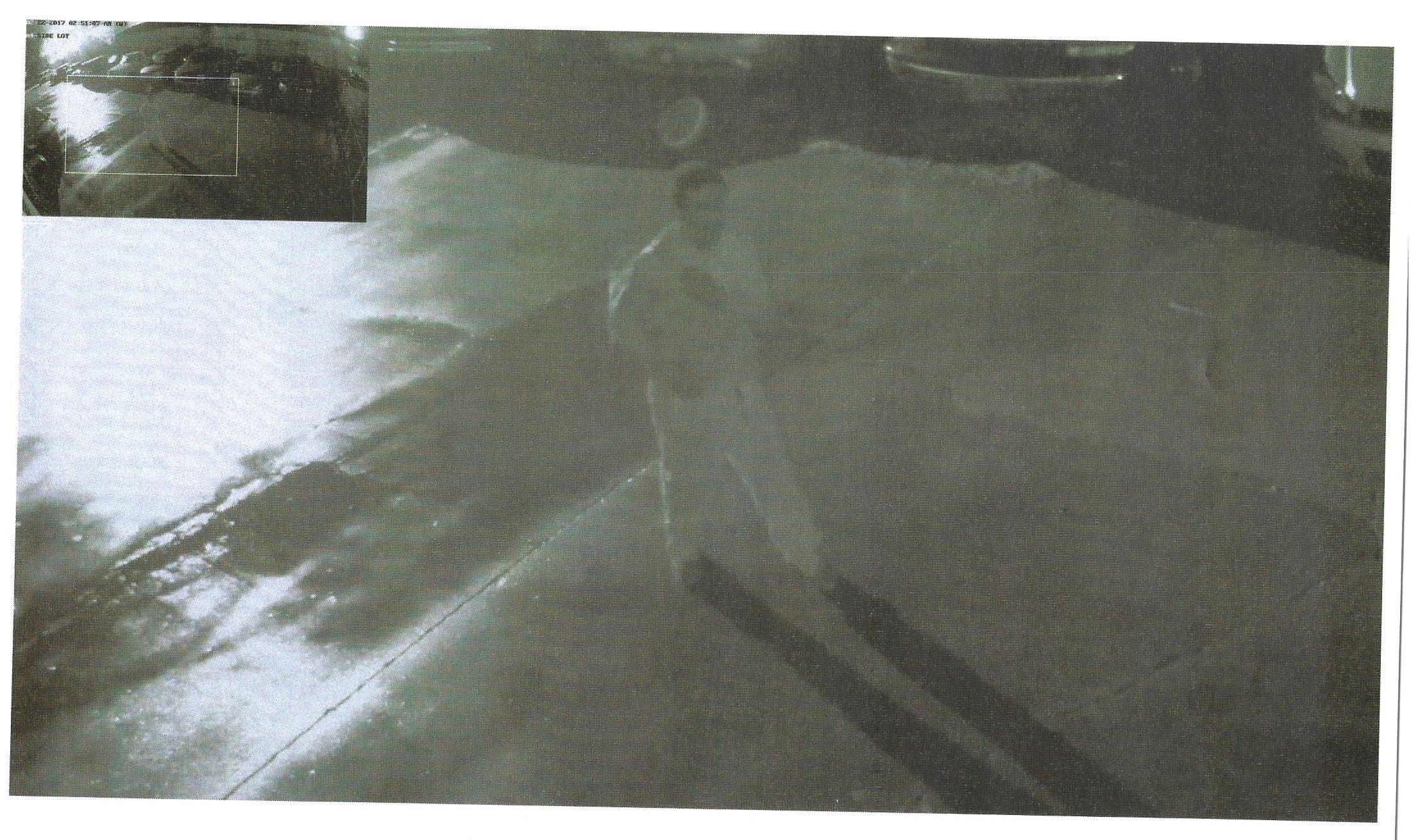 entering_auto_suspect_190827