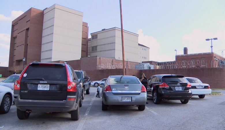 An inmate death at the Muscogee County Jail last week is calling practices into question.