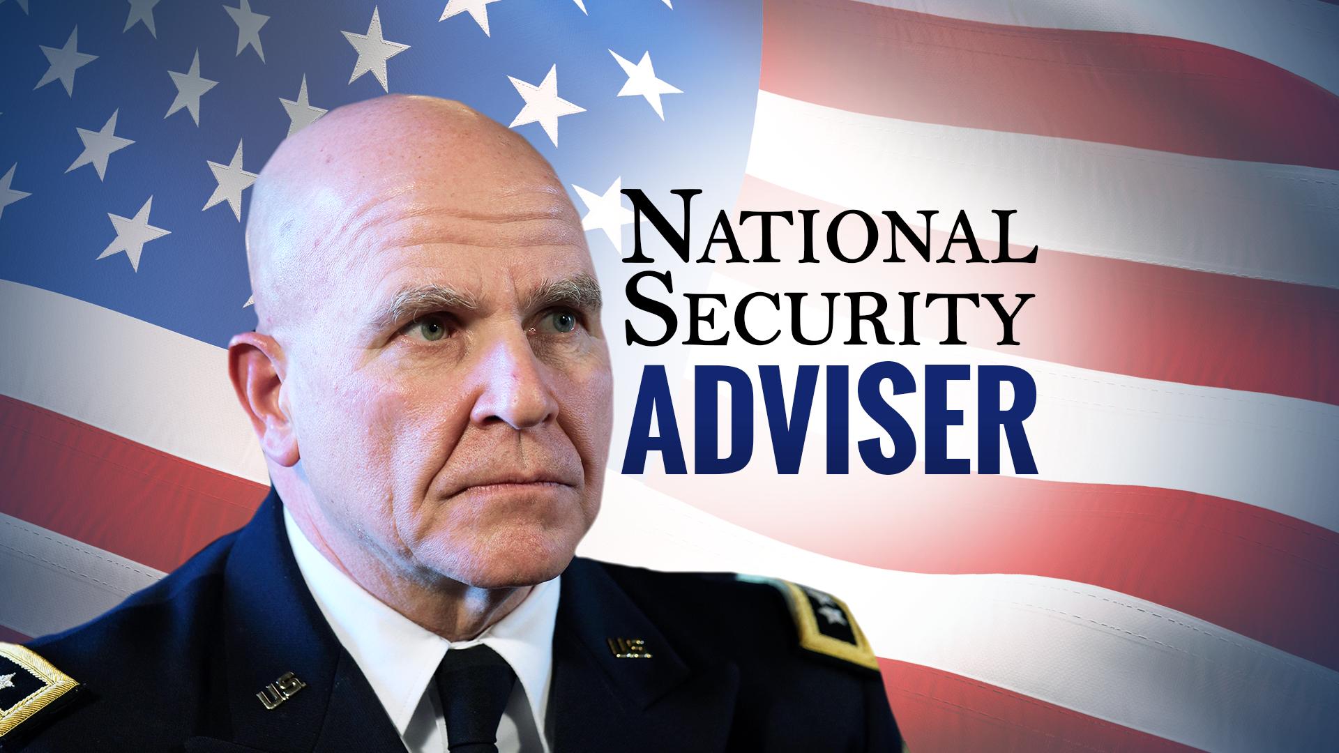 national-security-adviser_189420