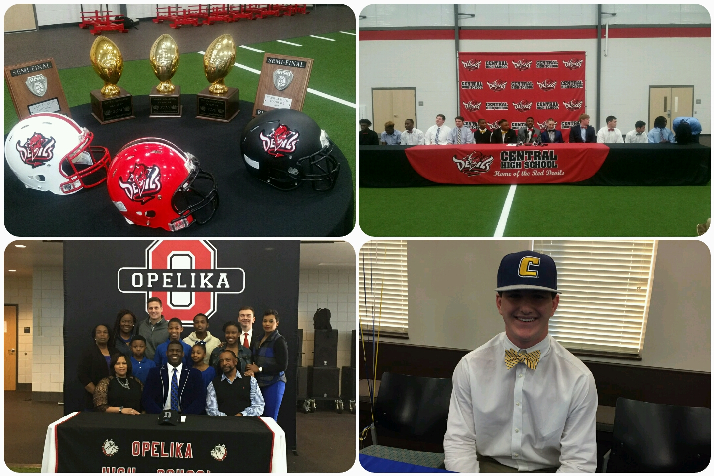 national_signing_day_177413