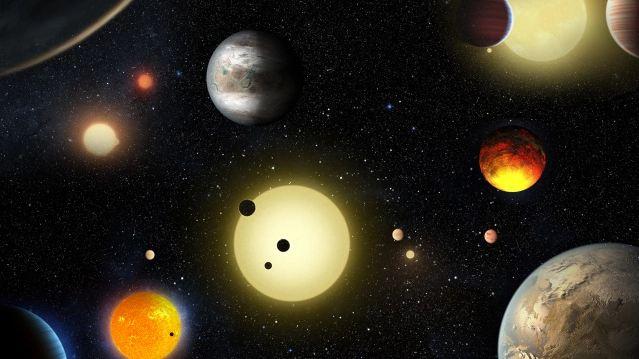 planets_nasa_190380