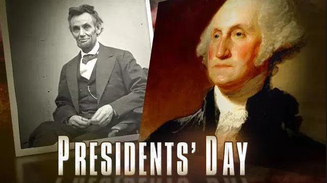 presidents-day_189273
