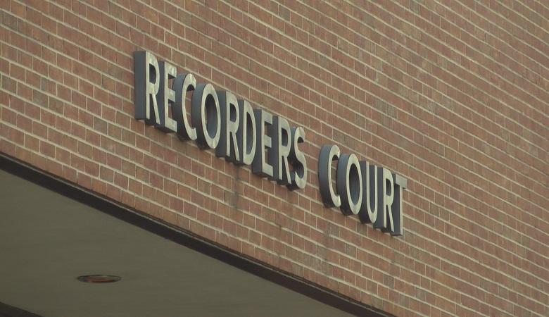 recorders_court_186229