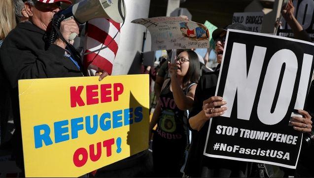 refugees_protest_186534