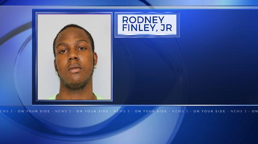 rodney-finley-jr_187928