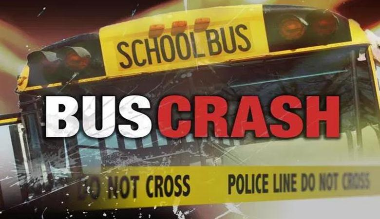 school_bus_crash_gfx-copy_142130
