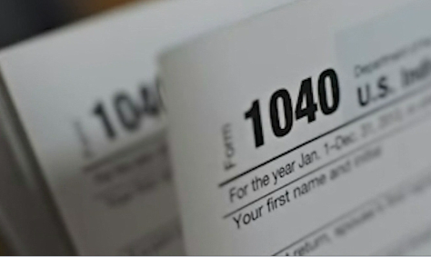 tax-forms_185321