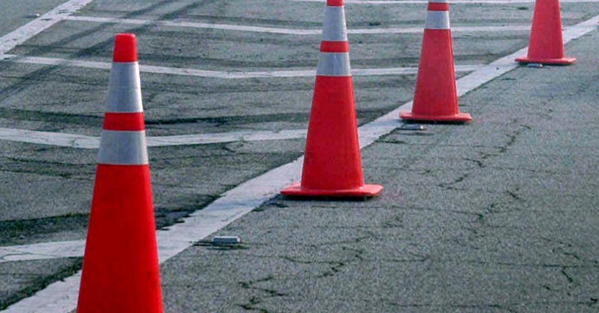 traffic_cones_154834