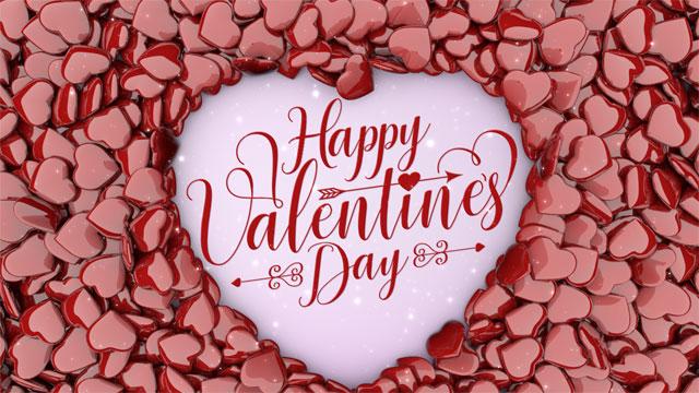 Happy Valentine's Day_186621