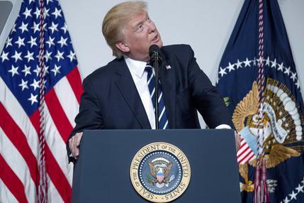 Donald Trump_202575