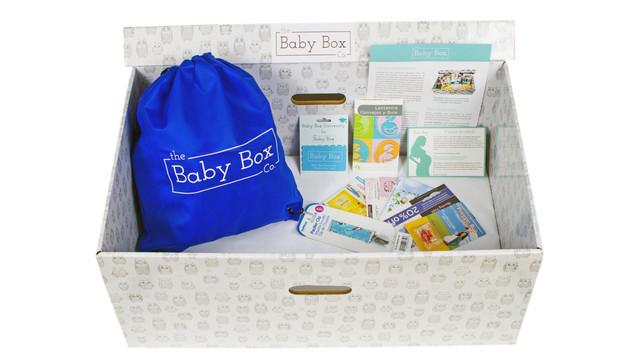baby box 2016_1490816290401_19059080_ver1.0_640_360_206148