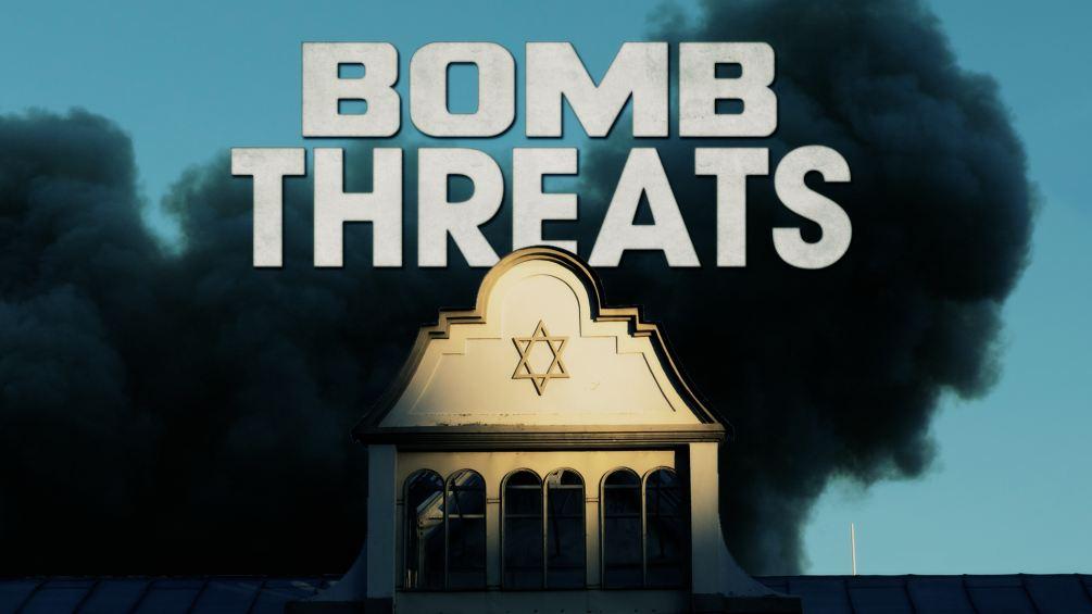 bomb_threats_194543