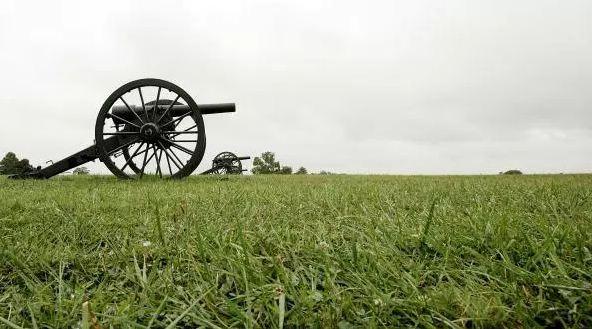 civil_war_battlefields_195386