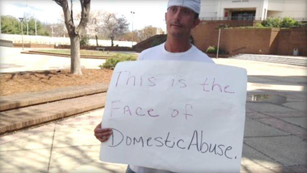 domestic_abuse_sign_207273